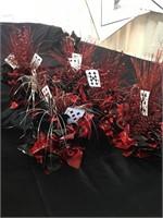 Casino Nites Auction