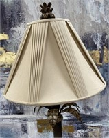 793 - BEAUTIFUL FLOOR LAMP