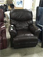 3 Day Estate Auction