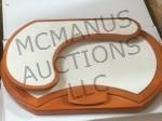 8/30/20 Cars - Collectibles - Coins - Jewelry - Dolls