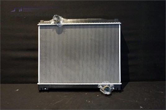 0 Mitsubishi Rosa Bus Radiator Assembly - Parts & Accessories for Sale