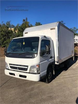 0 Mitsubishi other - Trucks for Sale