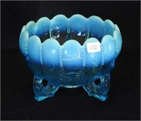 Carnival Glass Online Only Auction #204 - Ends Aug 30 - 2020