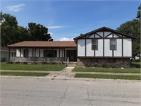 1450 Gardendale Ave., Huntington, IN 46750