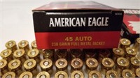 Estate of Kenneth Schaal Jr. Firearm & Outdoor Auction
