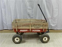 Collectibles, Estate & Household Online Auction ~ Close 9/10