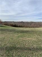 3.33 +/- Acres E Barton Ridge Rd Greeneville, TN