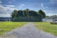 2.38 +/- Acres Bristol Hwy Johnson City, TN