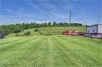 2741 Highway 11E Jonesborough, TN