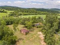 3rd Semi Annual Multi-Property Auction