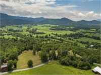 9.9 +/- Acres Woolsey College Rd Greeneville, TN