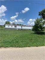 65 Old Milburton Rd Greeneville, TN