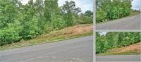 Lot 49 Homestead Dr Unicoi, TN