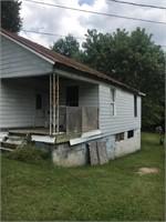 718 N Main Street Greeneville, TN