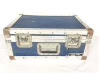 Online Auction Music and Vintage Electronics