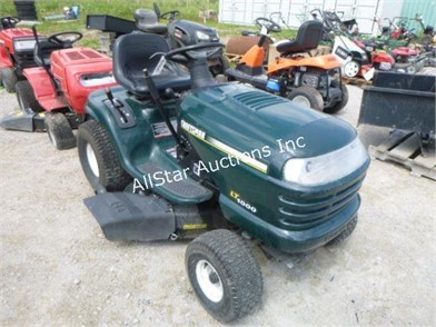 Riding Lawn Mowers For Sale In Ontario Canada 141 Listings Marketbook Ca Page 1 Of 6
