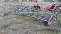 Monday, 09/07/20 ONLINE Tractor/Equipment AUCTION @ 10 AM