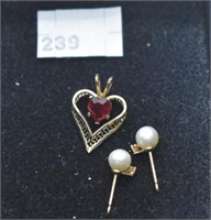 9/17/2020 Antique, Coin, Jewelry Auction