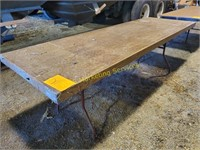 Barn Items / Tools / Household Items - Sept. 24 @ 6 P.M.