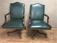 8/25/20-9/1/20 Online Furniture Auction