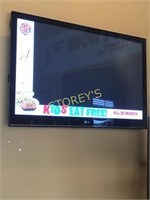 09.22.20 - Former Boston Pizza KW Online Auction