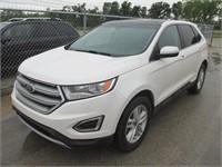 Online Auto Auction August 31 2020 Regular Consignment