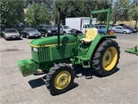 Sept. 19th 777 Auction - Vehicles, Farm & Ranch, Etc..