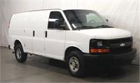 9/1/2020 - 6pm - Industrial/Fleet - Vehicles, Lumber, Tools
