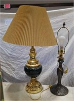 Personal Property Auction ENDS Aug. 30th