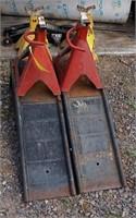 Namekagon River Online Auction Pt 2 of 2