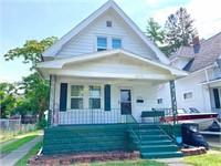 3220 Maher Street, Toledo, OH  43608