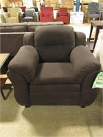MEAFORD FACTORY OUTLET BUSINESS CLOSEOUT 13 SEPT 20
