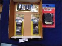 Online Auction - Gosport, IN (Day 1) [Ellettsville]
