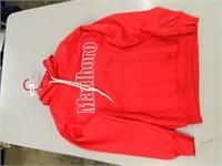 Online Auction - Gosport, IN (Day 3) [Ellettsville]