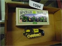 Online Auction - Gosport, IN (Day 2) [Ellettsville]