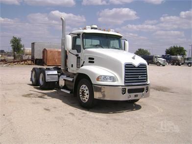 mack trucks for sale in odessa texas 733 listings truckpaper com page 1 of 30 mack trucks for sale in odessa texas