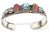 Antique Swords-Canes-Jewelry-Coins-Comics & More 8/26 6pm CS