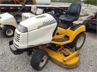 Public Auto Auction - Vehicles, Equipment, Tractors