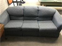 Furniture- Mr. Don Byram Moving Auction