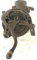 200907 Engine, Wrench, Cornsheller, Literature Expo