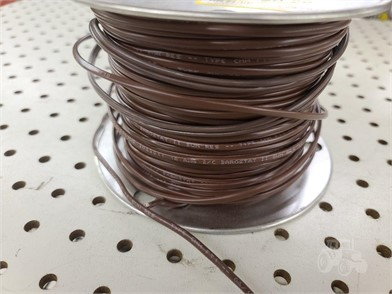 182 CL2 BAROSTAT WIRE Other Items For Sale 1 Listings
