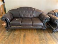 September 29 Weaver Estate Auction