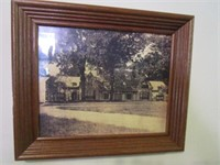 On-site Auction The Estate of the Late Buddy Rorer 9/19 - 9/