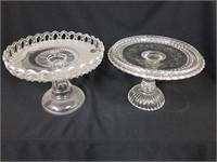 Online Auction Vintage & Collectibles