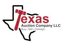 Texas Auction Company