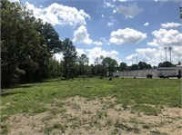 Columbus Ohio Commercial Vacant Land 2.77 Acres
