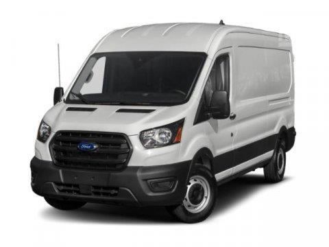 2020 ford transit a vendre a denver colorado marketbook qc ca marketbook