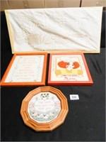 9/17 Pendleton Online Auction