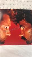 Daryl Hall & John Oats H20 LP
