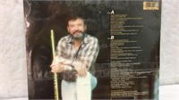Assorted LPS - James Galway Factory Sealed